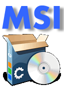 MSI Unit of Work